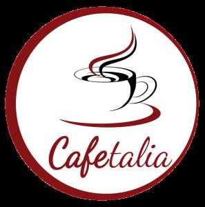 Cafetalia
