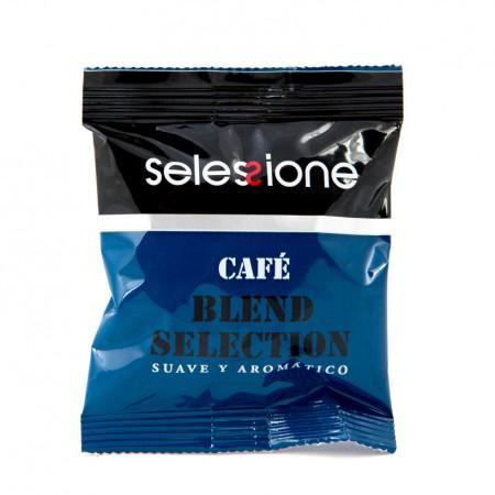 CAP-blend