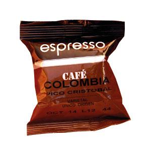Capsulas-Cafetalia-Colombia-