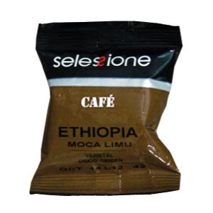 Capsulas-Cafetalia-Etiopia