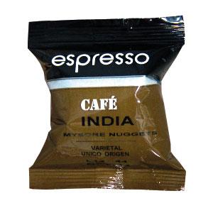 Capsulas-Cafetalia-India