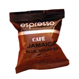 Capsulas-Cafetalia-Jamaica-Blue-Mountain