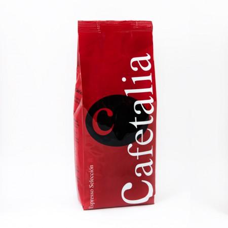 espresso-seleccion