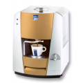 Lavazza Blue LB 1000 oro
